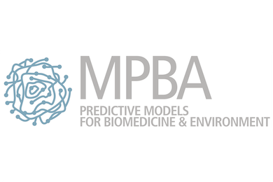 Predictive Models for Biomedicine and Environment