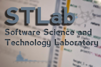 Software Science and Technology