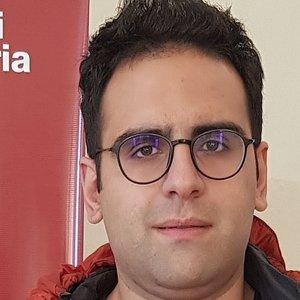 Mohammad Amin Zadenoori